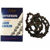 Hyundai 3,25 33 Diş Paket Zincir