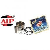 Piston Oleo Mac 981 (52mm) Alp