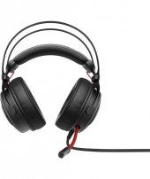 HP OMEN 800 Kulaküstü Kulaklık/1KF76AA 1KF76AA
