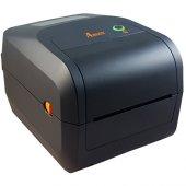 Argox O4 250 Dt Tt Barkod Yazıcı