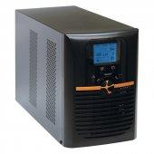 Tuncmatık Newtech Pro Iı 1 Kva 5 15 Dk Lcd...