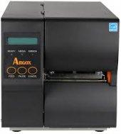 Argox İx4 250 Endüstriyel Barkod Yazıcı 203 Dpi...