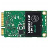 SAMSUNG 1TB 850 EVO MSATA MZ-M5E1T0BW