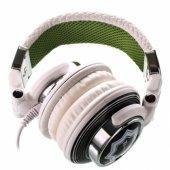 TT eSPORTS Thermaltake Tt eSPORTS DRACCO Beyaz Profesyonel Müzik Kulaklığı HT-DRA007OEWH-4