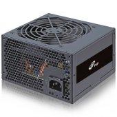 Fsp Fsp600 60ahbc 600w Aktif Pfc Güç Kaynağı