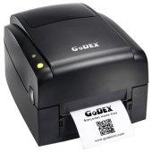 Godex Ez 1105 Plus Barkod Yazıcısı Usb Ethernet...