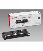 Canon Crg 701b Toner K. 9287a003 Can94068