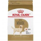 Labrador Cinsi Köpeklere Özel Royal Canin Köpek Maması 12Kg