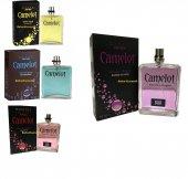 Camelot Erkek Parfüm 80ml. Seç Beğen İste 2 Adet ...