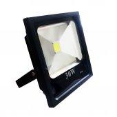 Projektör Led 30 W Beyaz Işık K2 Klf 172