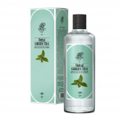 Rebul Green Tea Yeşil Çay Kolonyası 270 Cc (Cam Şişe) 2 Adet