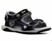 Small Foot Ortopedik Erkek Çocuk Sandalet...