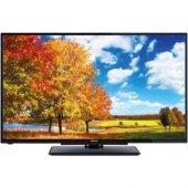 FINLUX 39FX610F 39'' SMART LED TV  100 EKRAN