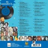 BİR ZAMANLAR 3 - KARMA (ÇEŞİTLİ SANATÇILAR) (2 LP)-2