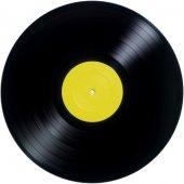 BİR ZAMANLAR 3 - KARMA (ÇEŞİTLİ SANATÇILAR) (2 LP)-3