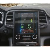 Renault Koleos 8,7 İnç Multimedya Dokunmatik...
