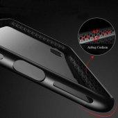 Apple iPhone XS Max 6.5 Kılıf Craft Arka Kapak-3