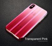 Baseus Aurora Case Apple iPhone 5.8