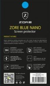 Casper Via A1 Blue Nano Screen Protector cam ekran koruyucu-2
