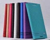 HTC Desire 828 Kılıf Elite Kapakl Kılıf