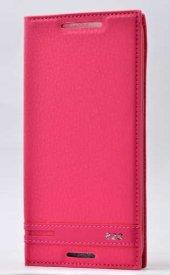 HTC Desire 828 Kılıf Elite Kapakl Kılıf-7