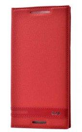 HTC Desire 828 Kılıf Elite Kapakl Kılıf-9