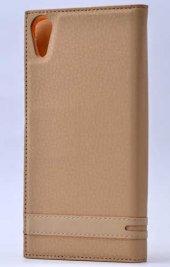HTC Desire 828 Kılıf Elite Kapakl Kılıf-11