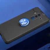 Huawei Mate 10 Pro Ravel Silikon kılıf kapak-2