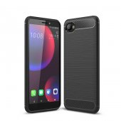 HTC Desire 12 Kılıf Room Silikon-3