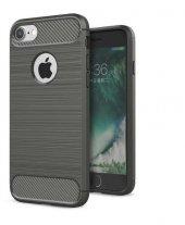 iPhone 5 5s 6 6s 6plus 7 7plus 8 8plus X Room Silikon Kılıf-6