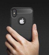 iPhone 5 5s 6 6s 6plus 7 7plus 8 8plus X Room Silikon Kılıf-8