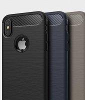 iPhone 5 5s 6 6s 6plus 7 7plus 8 8plus X Room Silikon Kılıf-9