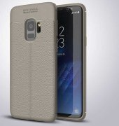 Galaxy A8 2018-Plus/S9-S9plus/J2 Pro2018/Note 8 Kılıf NissSilikon-2