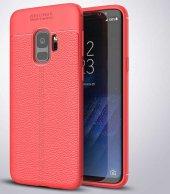 Galaxy A8 2018-Plus/S9-S9plus/J2 Pro2018/Note 8 Kılıf NissSilikon-3