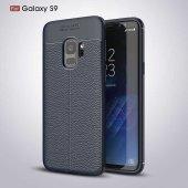 Galaxy A8 2018-Plus/S9-S9plus/J2 Pro2018/Note 8 Kılıf NissSilikon-4