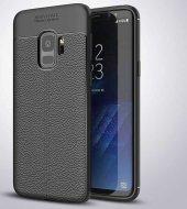 Galaxy A8 2018-Plus/S9-S9plus/J2 Pro2018/Note 8 Kılıf NissSilikon-5