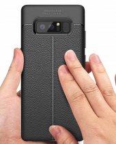 Galaxy A8 2018-Plus/S9-S9plus/J2 Pro2018/Note 8 Kılıf NissSilikon-6