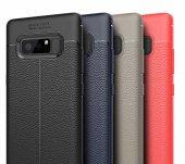 Galaxy A8 2018-Plus/S9-S9plus/J2 Pro2018/Note 8 Kılıf NissSilikon-7