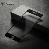Baseus iPhone 7/7 Plus- 8/8plus 0.2mm All-screen Cam Filmi-2