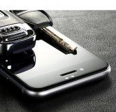 Baseus iPhone 7/7 Plus- 8/8plus 0.2mm All-screen Cam Filmi-4