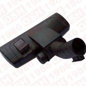 Bosch Sphera 26 Elektrikli Süpürge Emici Yer Başlığı-3