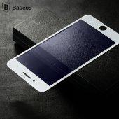 Baseus iPhone 7/7 Plus- 8/8plus 0.2mm All-screen Cam Filmi-6
