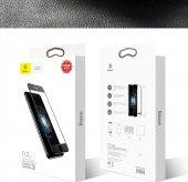 Baseus iPhone 7/7 Plus- 8/8plus 0.2mm All-screen Cam Filmi-9