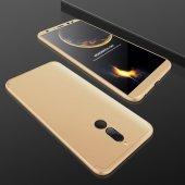 Huawei Mate 10 Lite Kılıf Ays Kapak