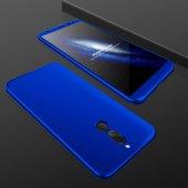 Huawei Mate 10 Lite Kılıf Ays Kapak-2