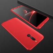 Huawei Mate 10 Lite Kılıf Ays Kapak-3