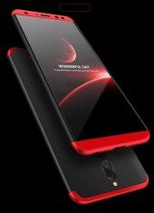 Huawei Mate 10 Lite Kılıf Ays Kapak-7