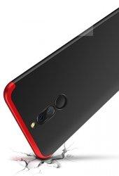 Huawei Mate 10 Lite Kılıf Ays Kapak-9