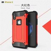 Galaxy C5-C5pro/C7-C7pro/C9/İphoneX/HuaweiP10Lite/KılıfCrashKapak-2