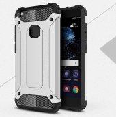 Galaxy C5-C5pro/C7-C7pro/C9/İphoneX/HuaweiP10Lite/KılıfCrashKapak-4